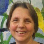 Mrs Carol Hughes