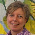Mrs Helen Clarke