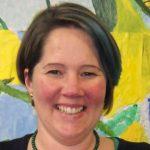 Mrs Laura Davies