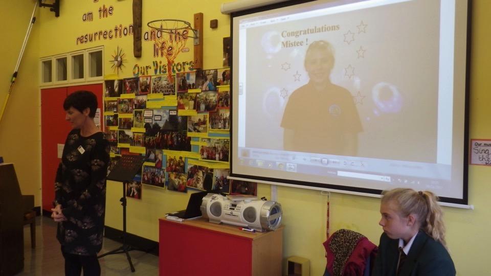 Calendar Art Competition : Calendar art competition neatishead cofe primary school