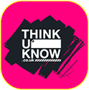 ThinkuKnow-1
