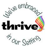 Thrive-300x300