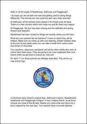 isolation-letter-26.3-(Office---Neatishead-Primary-School)
